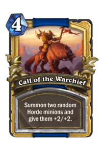 Call of the Warchief(464535) Gold.png