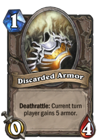 Discarded Armor(49920).png