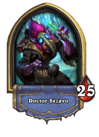 Doctor Sezavo(89661) Gold.png