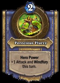 Ferocious Flurry(389228).png