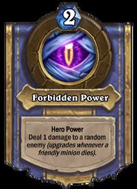 Forbidden Power(92701).png
