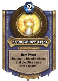 From Golden Light(368920).png