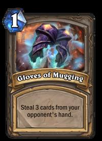 Gloves of Mugging(77209).png