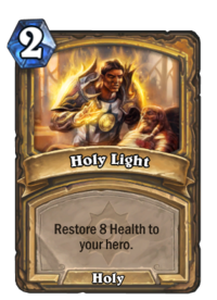 Holy Light(108).png