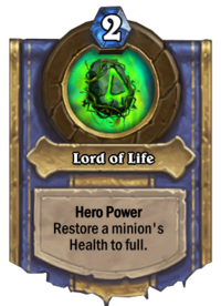Lord of Life(92734).png