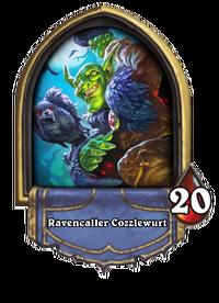 Ravencaller Cozzlewurt(89647).png