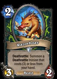 Razorboar(464133).png