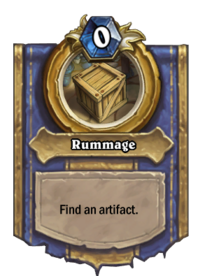 Rummage(27442) Gold.png