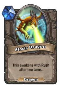 Stasis Dragon(89779).png