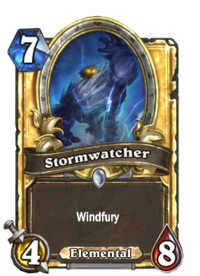 Stormwatcher(55562) Gold.png