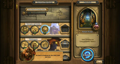 The League of Explorers menu screenshot.jpg