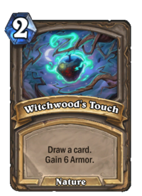Witchwood's Touch(89719).png
