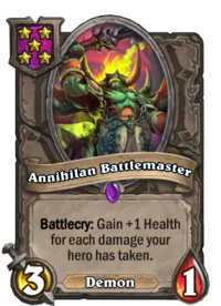 Annihilan Battlemaster(127322).png