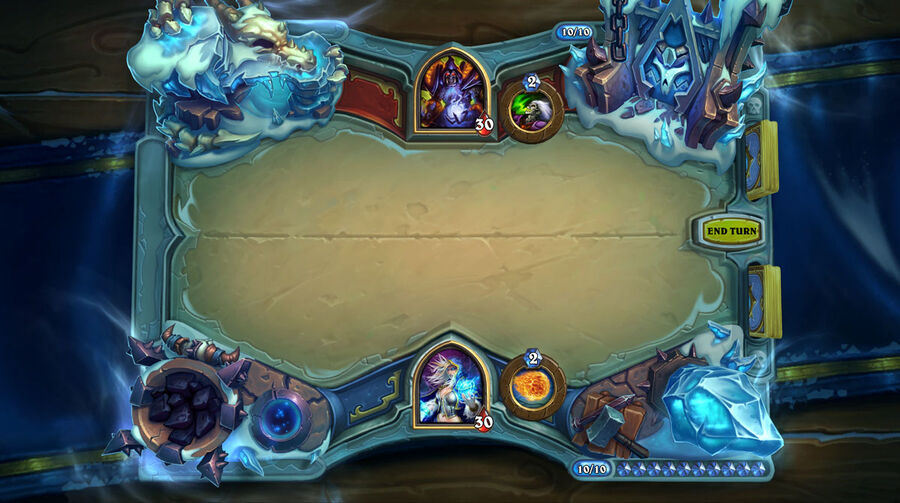 Battlefield - Knights of the Frozen Throne.jpg