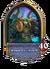 Brushwood Centurion(89653) Gold.png