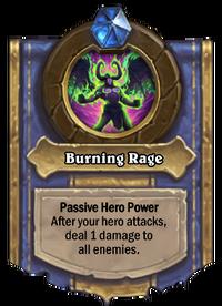 Burning Rage(211311).png