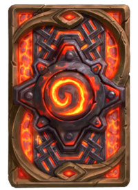 Card back-Ironforge.png