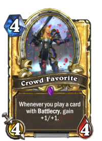 Crowd Favorite(22308) Gold.png