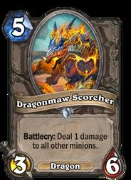 Dragonmaw Scorcher(90279).png