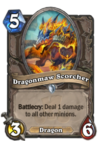 Dragonmaw Scorcher(90279).png