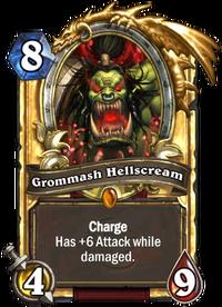 Grommash Hellscream(475129) Gold.png