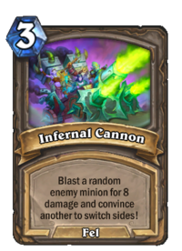 Infernal Cannon(211276).png