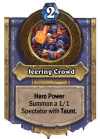 Jeering Crowd(22499).png