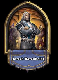 Jorach Ravenholdt(463980).png
