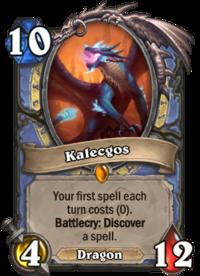 Kalecgos(90544).png