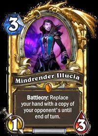 Mindrender Illucia(329978) Gold.png