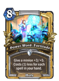 Power Word- Fortitude(464113) Gold.png
