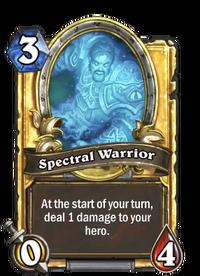 Spectral Warrior(7873) Gold.png