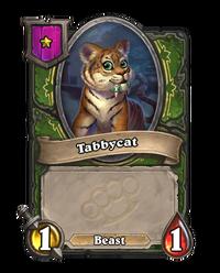 Tabbycat(BG).png