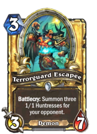 Terrorguard Escapee(210841) Gold.png