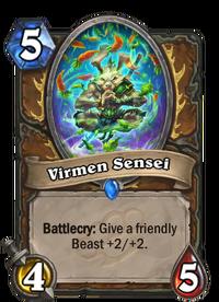 Virmen Sensei(49721).png