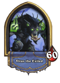 Vitus the Exiled(89665) Gold.png