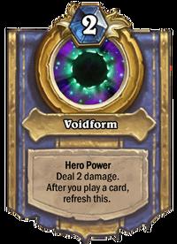 Voidform(62890) Gold.png