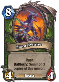 Zixor Prime(211097).png