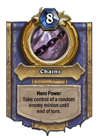 Chains(7815) Gold.png