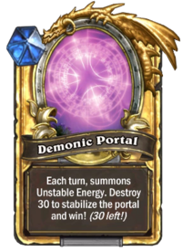 Demonic Portal(211162) Gold.png