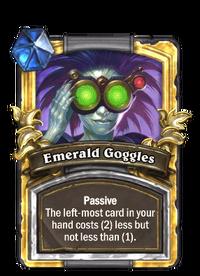 Emerald Goggles(368935) Gold.png