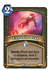 Explosive Trap(475103).png