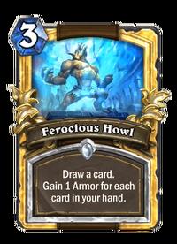 Ferocious Howl(89432) Gold.png