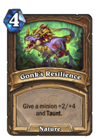 Gonk's Resilience(90299).png