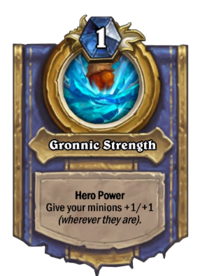 Gronnic Strength(184822) Gold.png