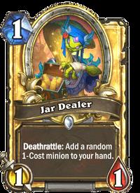 Jar Dealer(90694) Gold.png