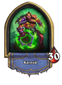 Karnuk(211484).png