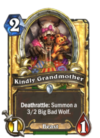 Kindly Grandmother(42020) Gold.png