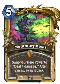 Metamorphosis(210687) Gold.png