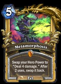 Metamorphosis(210687) Gold.png